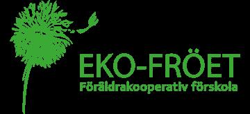 Förskolan Fröet i Härnösand